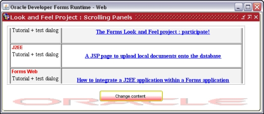 Java servlets a tutorial.