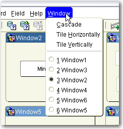 windowmenu1