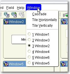 windowmenu1