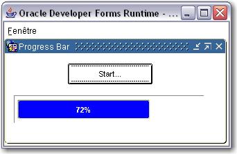 Progress Bar